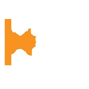 Đàm Studio